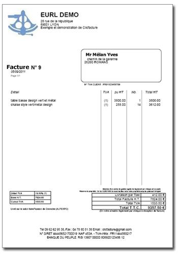 image exemple de devis vierge pdf. Black Bedroom Furniture Sets. Home Design Ideas