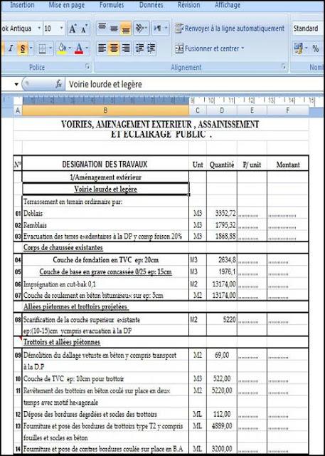 telecharger cours mecanique auto pdf gratuit