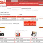 exemple de devis site e commerce