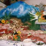 exemple de devis buffet froid