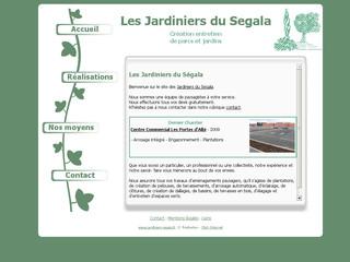 Visuel exemple de devis dans le paysage for Exemple de devis paysagiste
