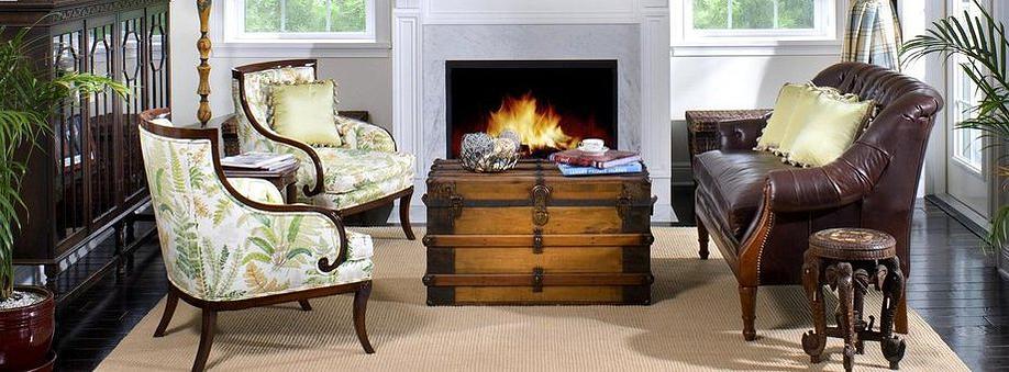 photo exemple de devis tapissier ameublement. Black Bedroom Furniture Sets. Home Design Ideas