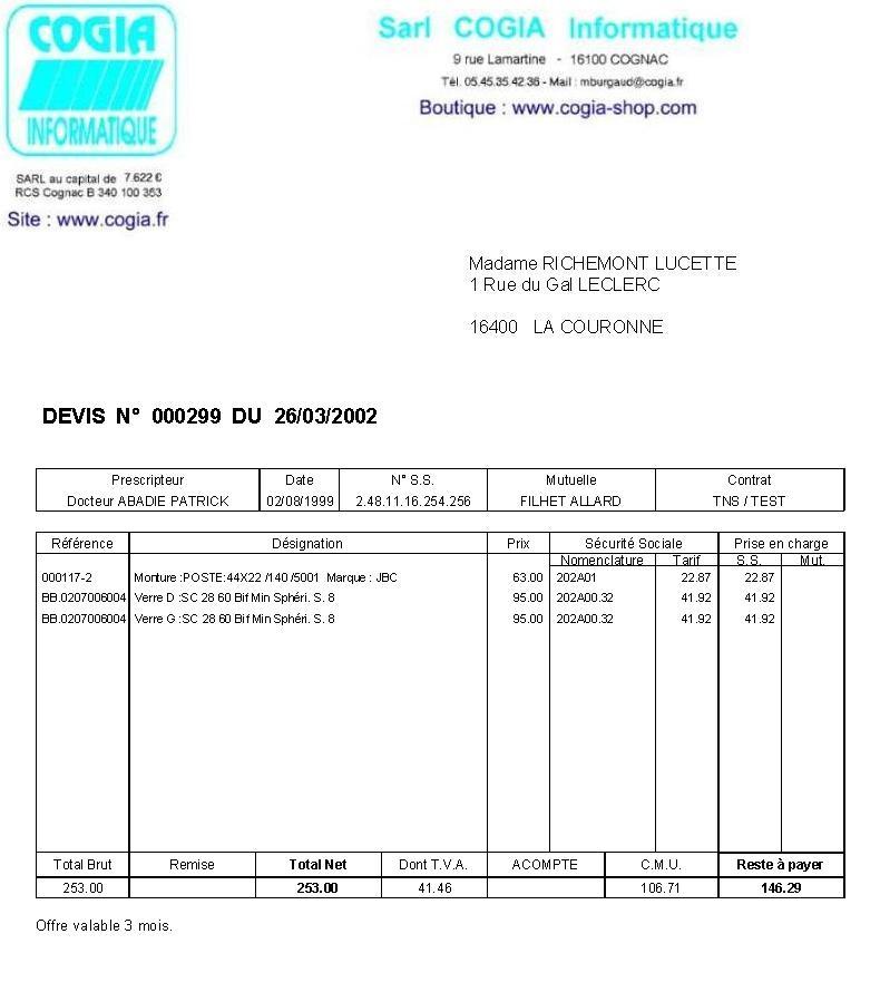 D co double vitrage devis clermont ferrand 31 double for Devis fenetre pvc sur mesure