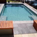 exemple de devis piscine coque