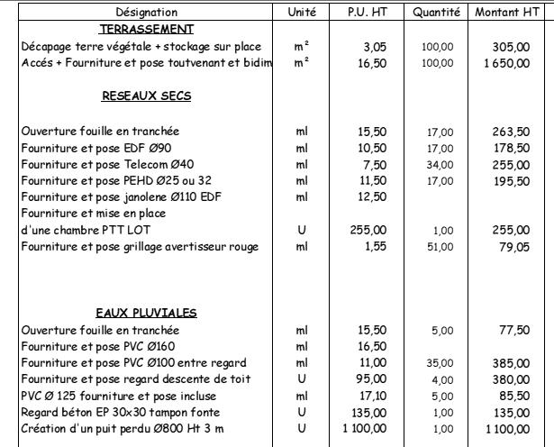 D co tarif pour nettoyage de toiture 29 tarif autoroute maroc 2017 tari - Mondial relay montreuil ...