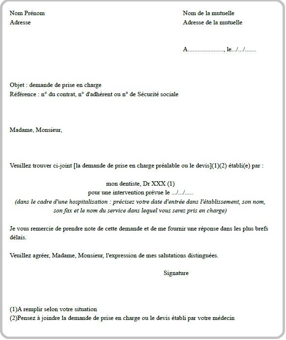 Afficher exemple demande devis lettre for Devis paysagiste exemple