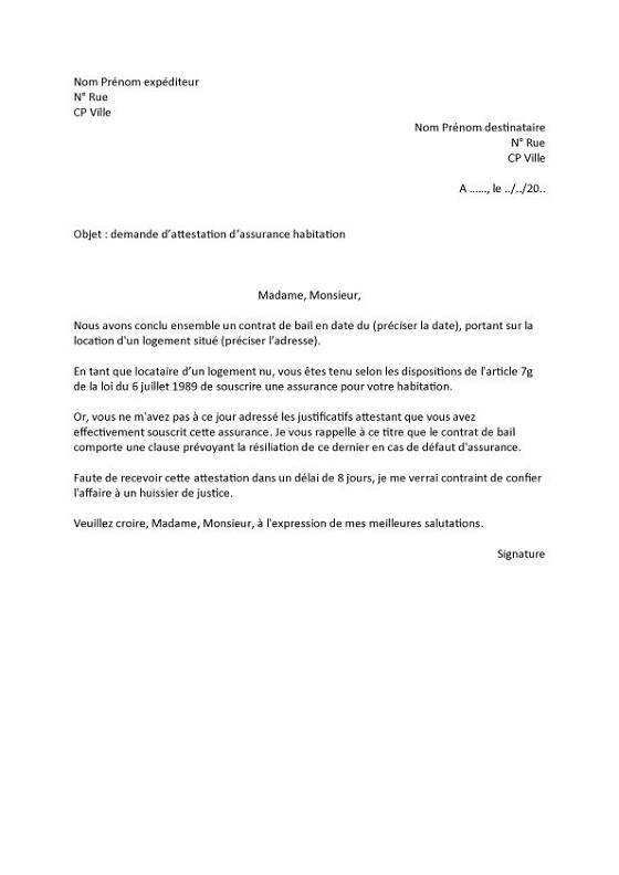 Image exemple demande devis lettre for Demande de devis