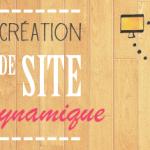 exemple de devis site web dynamique