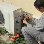exemple de devis climatisation reversible