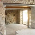 exemple de devis ouverture mur porteur