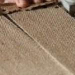 exemple de devis tapissier