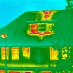 exemple de devis thermographie