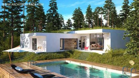 afficher exemple de devis maison bbc. Black Bedroom Furniture Sets. Home Design Ideas