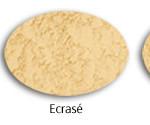 exemple de devis crepis exterieur