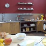 exemple de devis cuisine ikea
