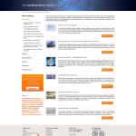 exemple de devis site web