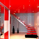 exemple de devis plafond tendu
