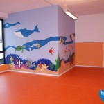 exemple de devis fresque murale