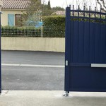 exemple de devis motorisation portail