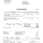 exemple de devis site web pdf